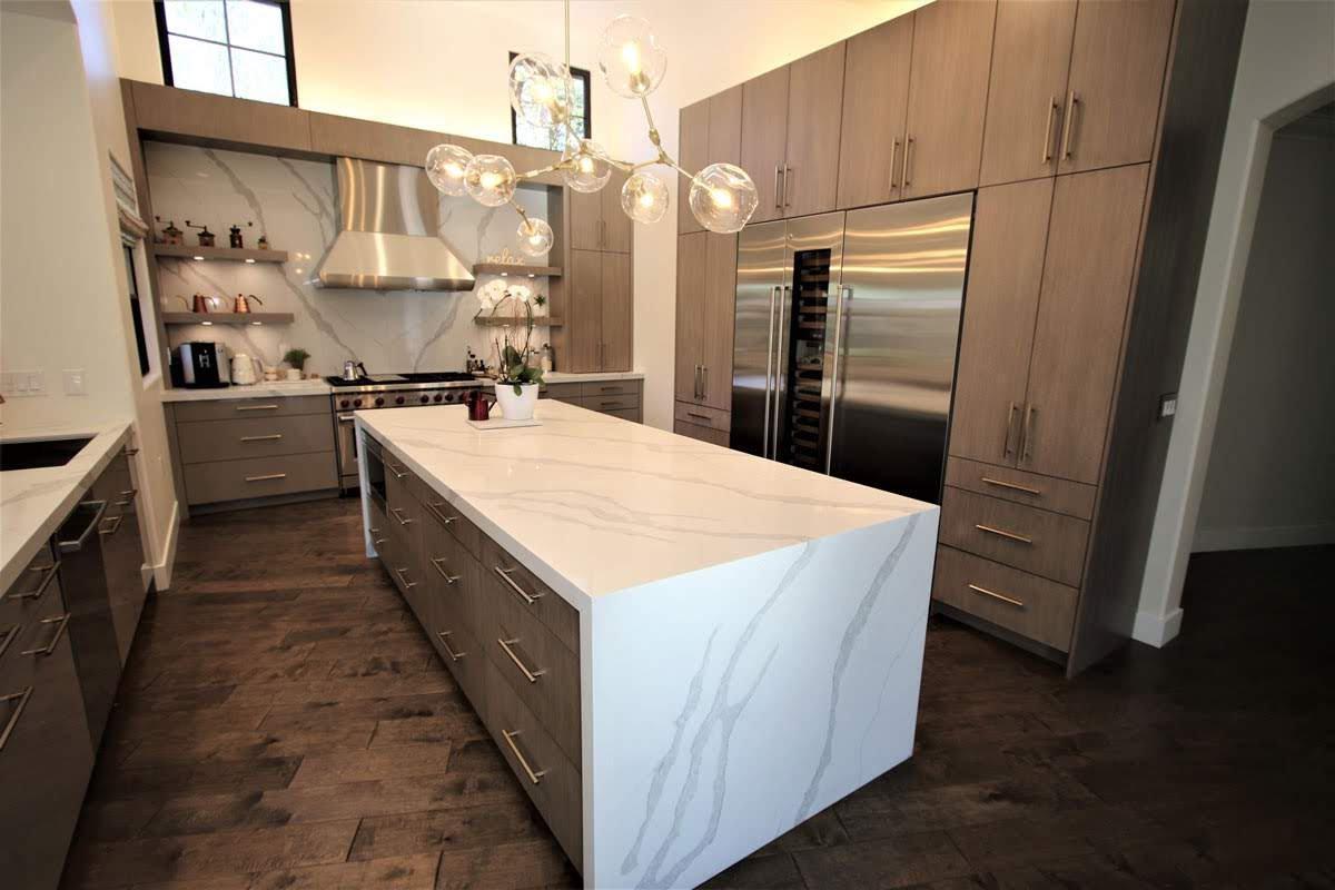 Aplus Kitchen Bath On Twitter Contemporary Modern