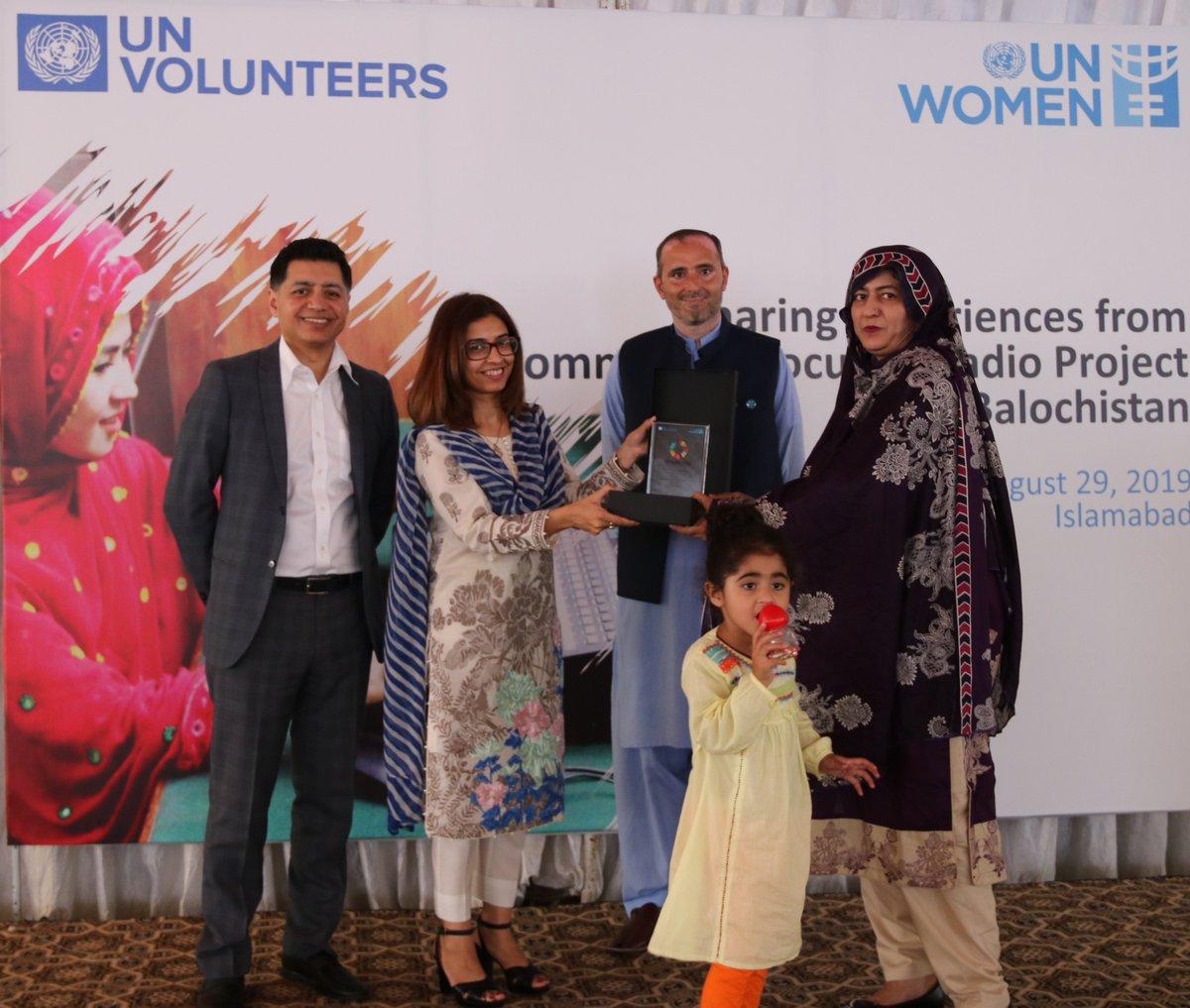 UN Women Pakistan (@unwomen_pak) | Twitter