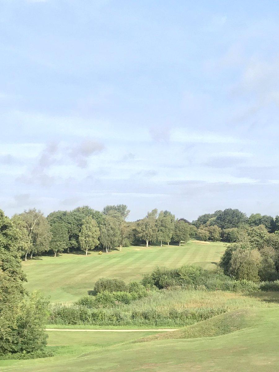 Oxford Golf Club (@oxford_golfclub) | Twitter