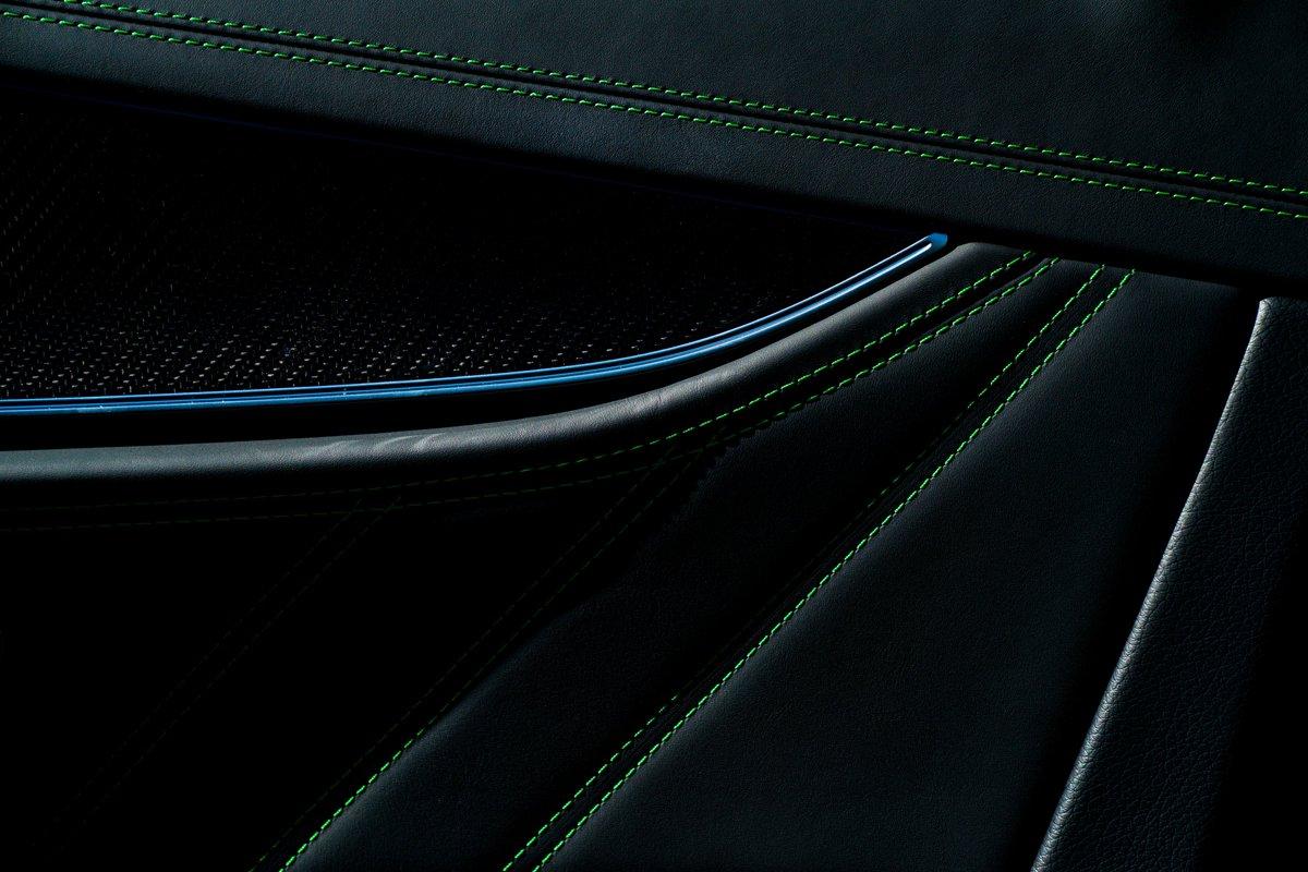Mercedes-Benz USAㅤ (@MercedesBenzUSA) | Twitter