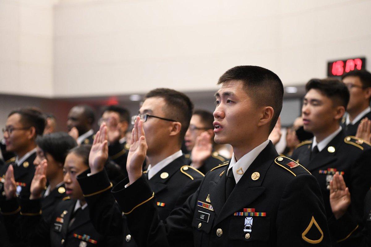 U S  Forces Korea (@USForcesKorea) | Twitter