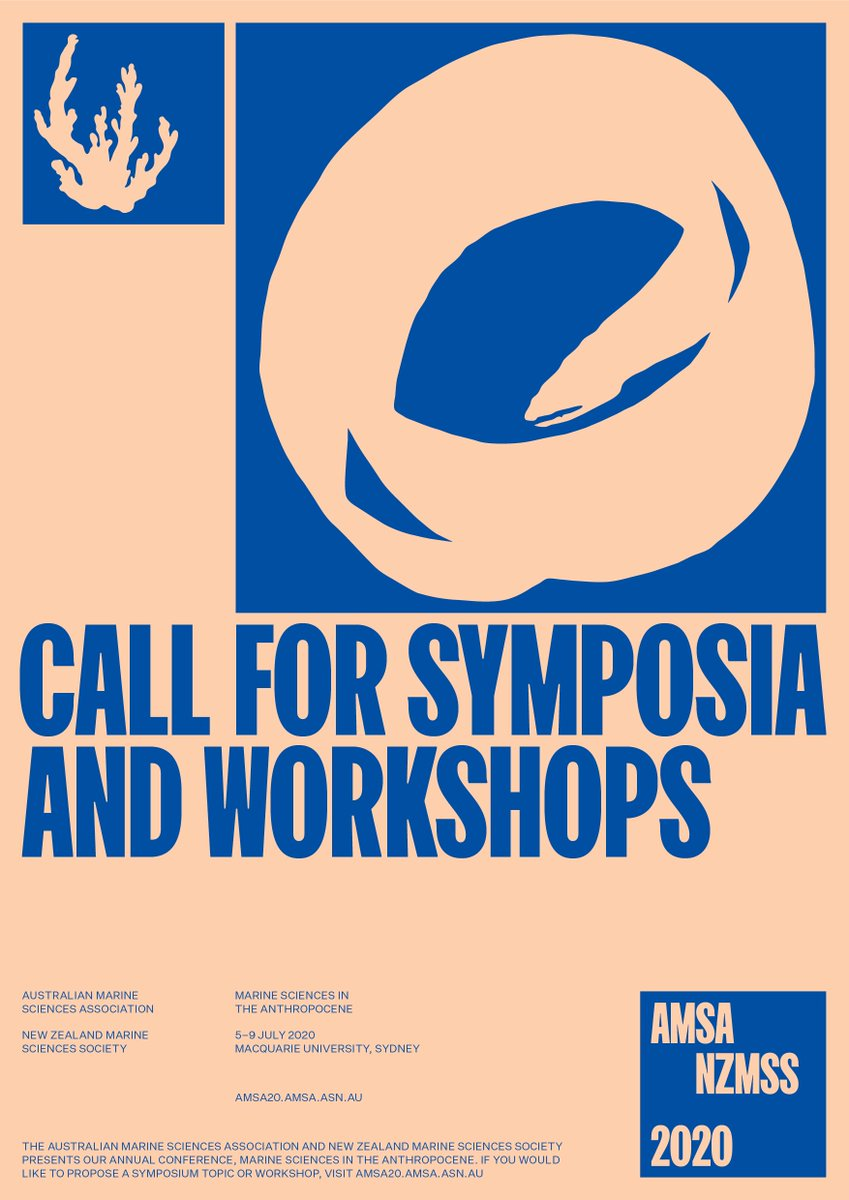 AMSA conference 2020 (@AMSAconf) | Twitter