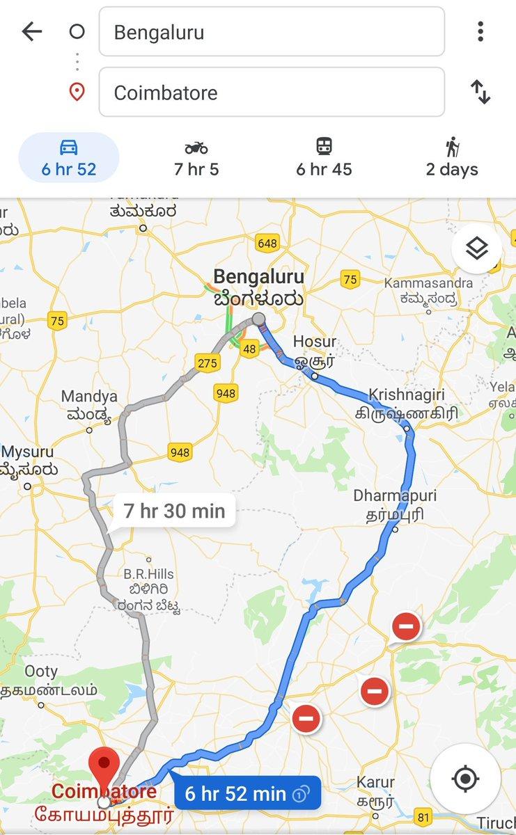 Chennai City FC🏆 on Twitter: