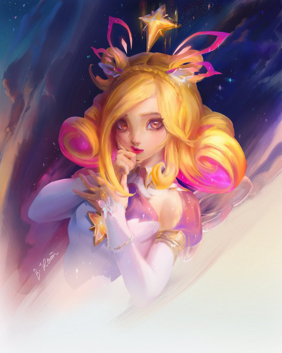League of Legends (@LeagueOfLegends) | Twitter