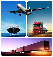 https://t.co/hNvqunXpuT Packers and Movers in Gundlapochampally - Hyderabad pays attention and understands to each moving require of our clientele and communicate them the best arrangement suiting their financial plan and requirements.6281168240 #Hyderabad #Telangana #Android10 https://t.co/AcCDgrVgWh