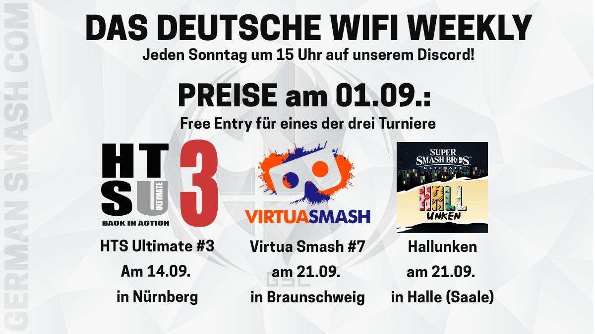 deutsche discord server