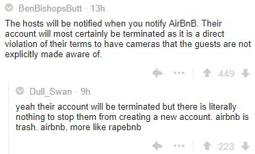 r/LegalAdvice txt on Twitter: