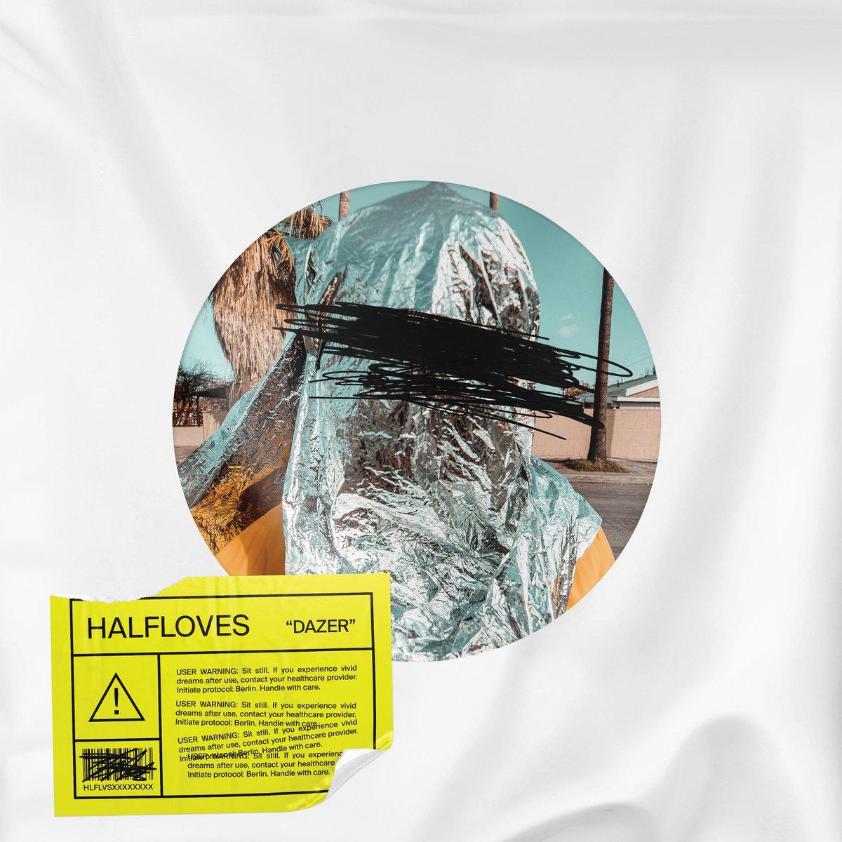 Halfloves (@halflovesband) | Twitter