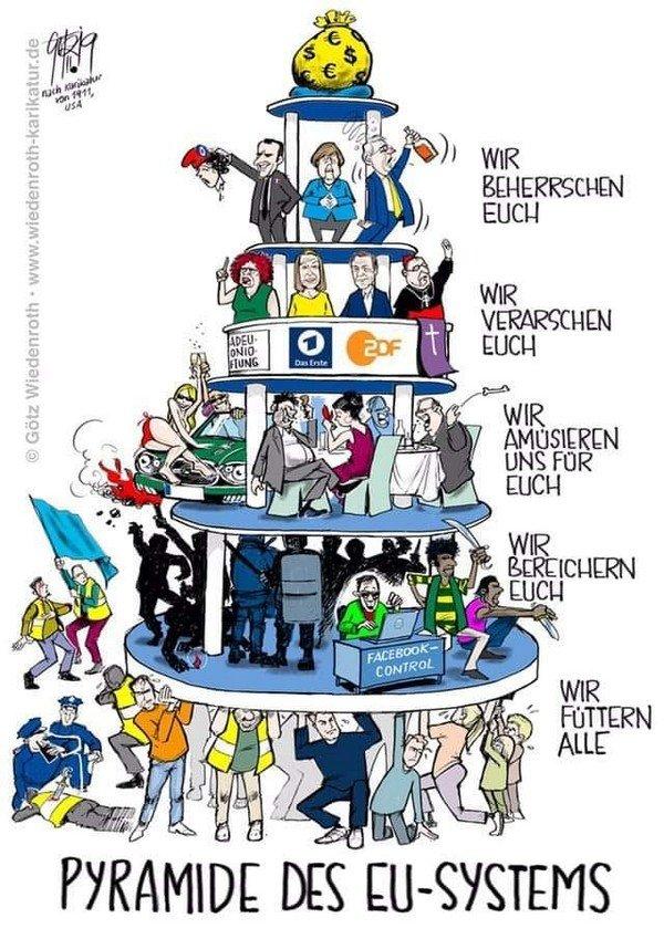 No comment... !!! #MacronCompliceDuPire #DirectAN #MacronPiegeACons #DirectSenat #EnMarche #LREM #Macronie #ViolencesPolicieres #GiletsJaunes<br>http://pic.twitter.com/Fi1jDGbhN3