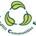Image for the Tweet beginning: Landfill Communities Fund