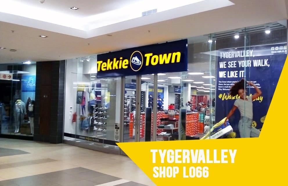 tygervalley shoe shops