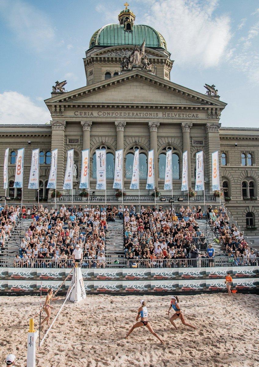 👉🏼14:00 Swiss Championship Final ! Vamooooos @HeidrichJo 🇨🇭👊🏼 📷 Adrian Knecht