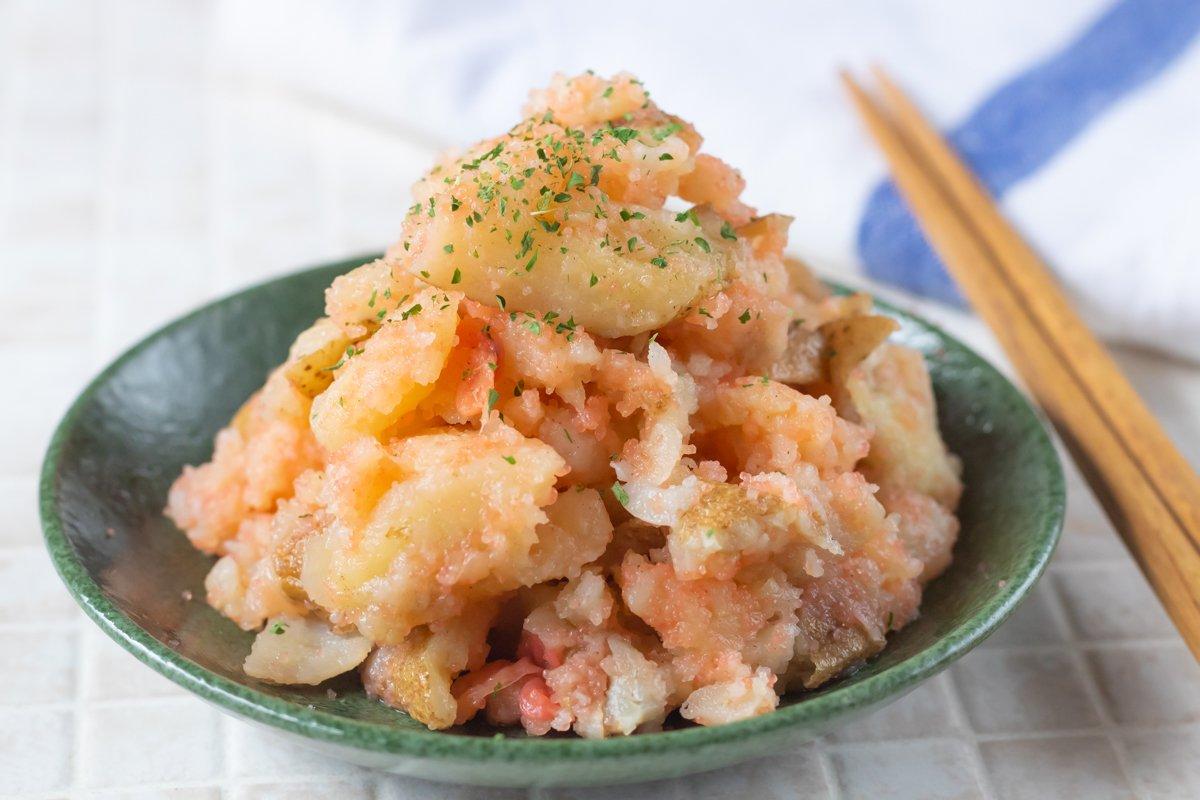 ジョーさん。(料理研究家) レシピ本重版決定! on Twitter ...