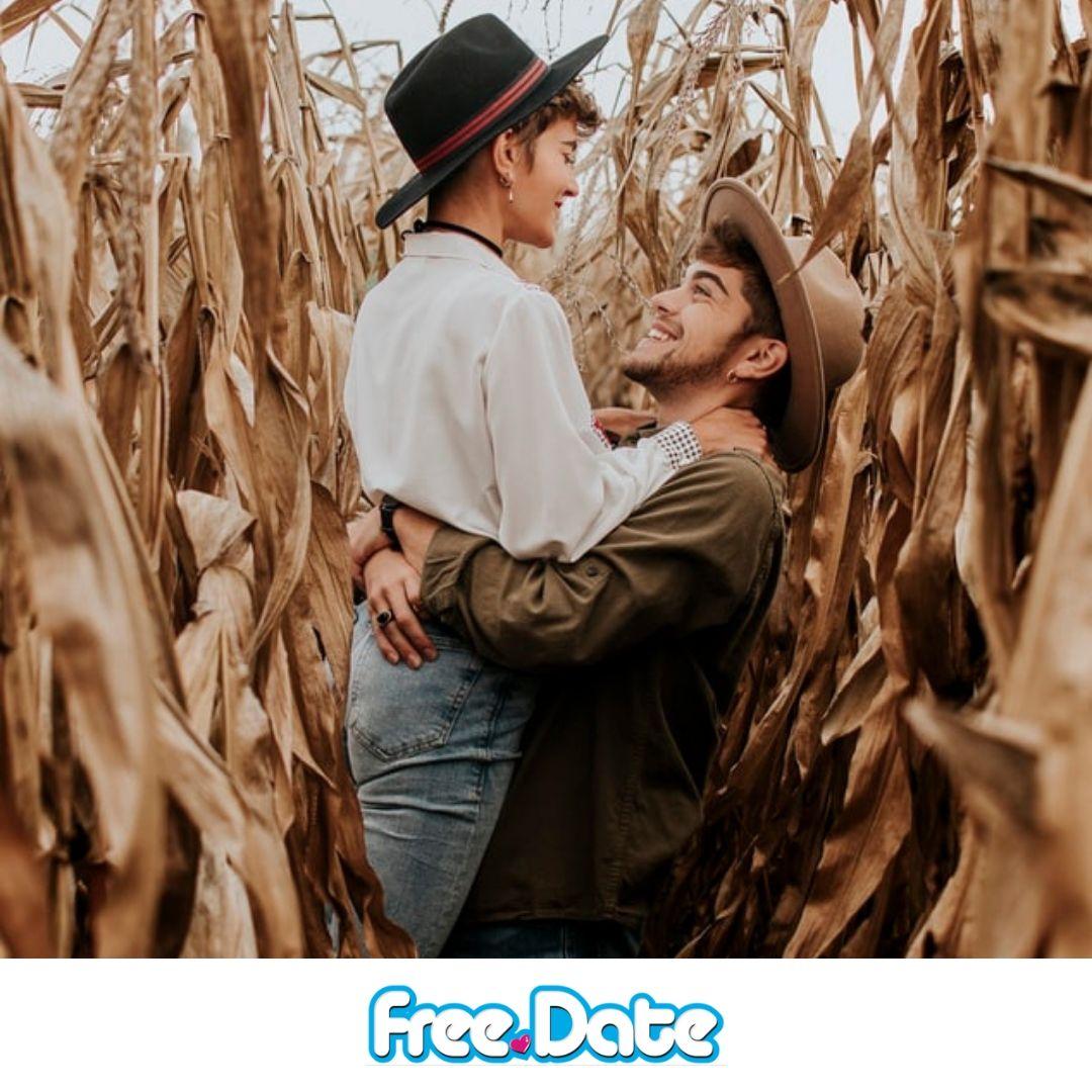 Nebraska dating sites