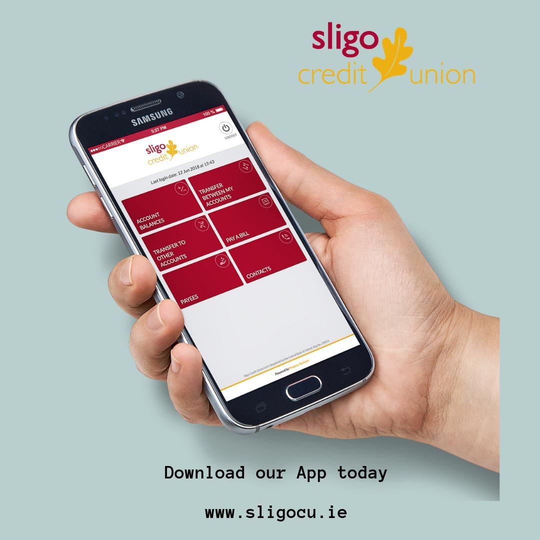 Sligo dating site - free online dating in Sligo (Ireland)