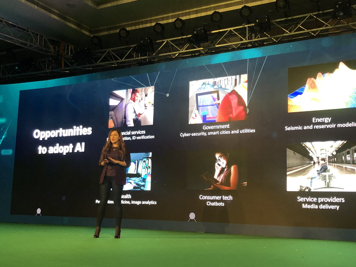 HPE India (@HPE_IN) | Twitter