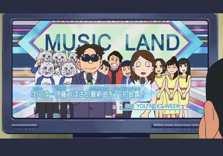 MAN WITH A MISSIONさんの投稿画像