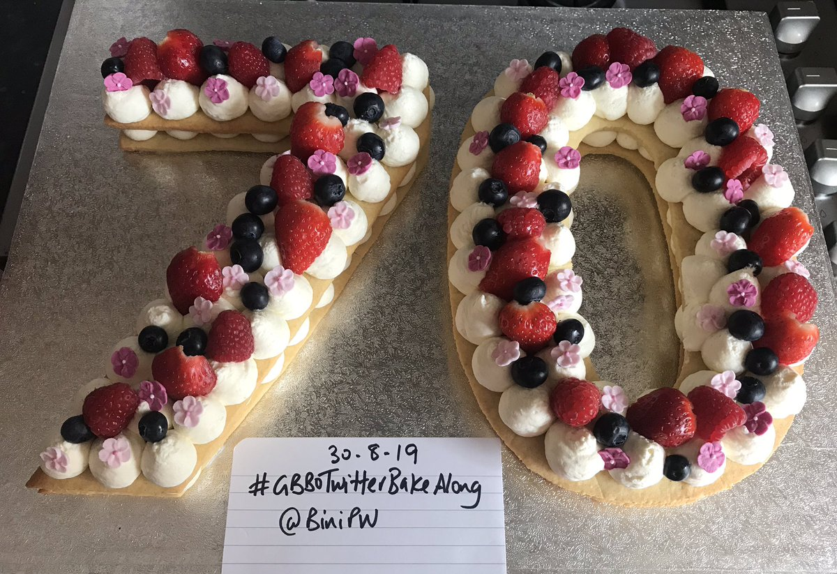 The Great Canadian Baking Show (@cbcbakingshow) | Twitter