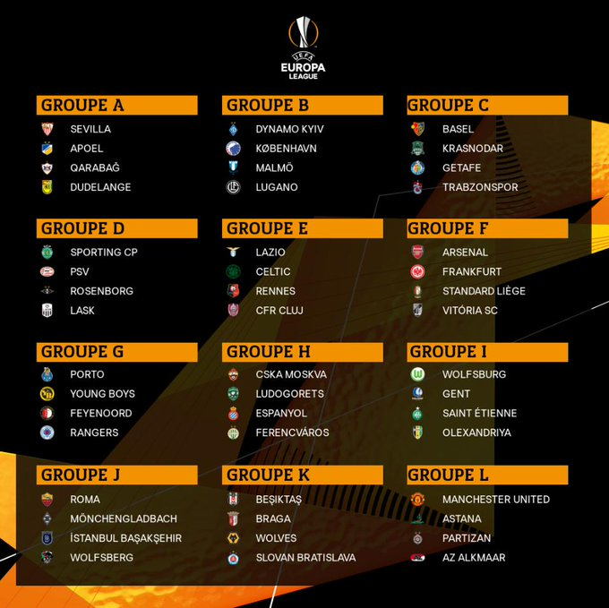 LIGUE EUROPA 2018  - 2019 -2020 - Page 12 EDNy_1kWwAAV3Ve?format=jpg&name=small