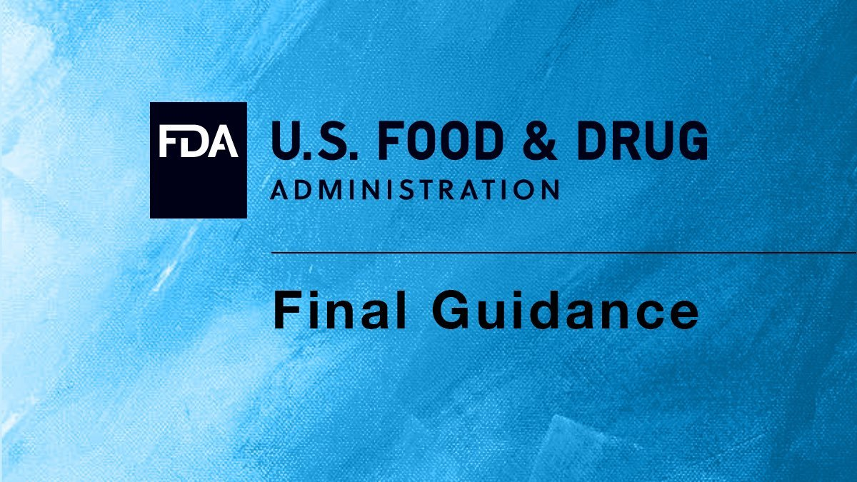 FDA Medical Devices (@FDADeviceInfo)   Twitter