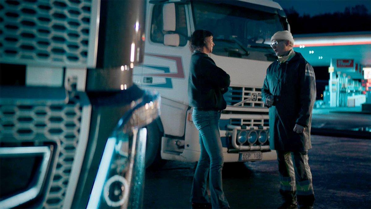 Volvo Trucks (@VolvoTrucks) | Twitter