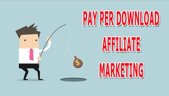 Pay per Download Marketing is probably the best way to earn good money online with affiliate programs, in case you aren't able to invest decent money in the business.   #ppd #payperdownload #affiliatemarketing #affiliateprograms #makemoneyonline   https://www. affiliate-programs.biz/pay-per-downlo ad-marketing/  … <br>http://pic.twitter.com/nrx5jqJ9Yi