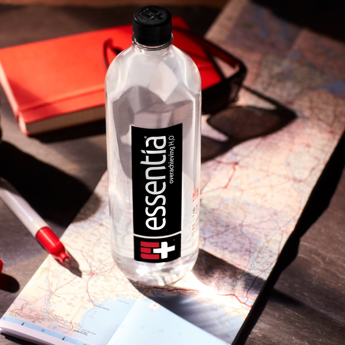 Road trip! Click to find supercharged ionized alkaline water wherever you may go. https://t.co/TEgiXijx6h #OverachievingH2O https://t.co/6a8rEYFkvL