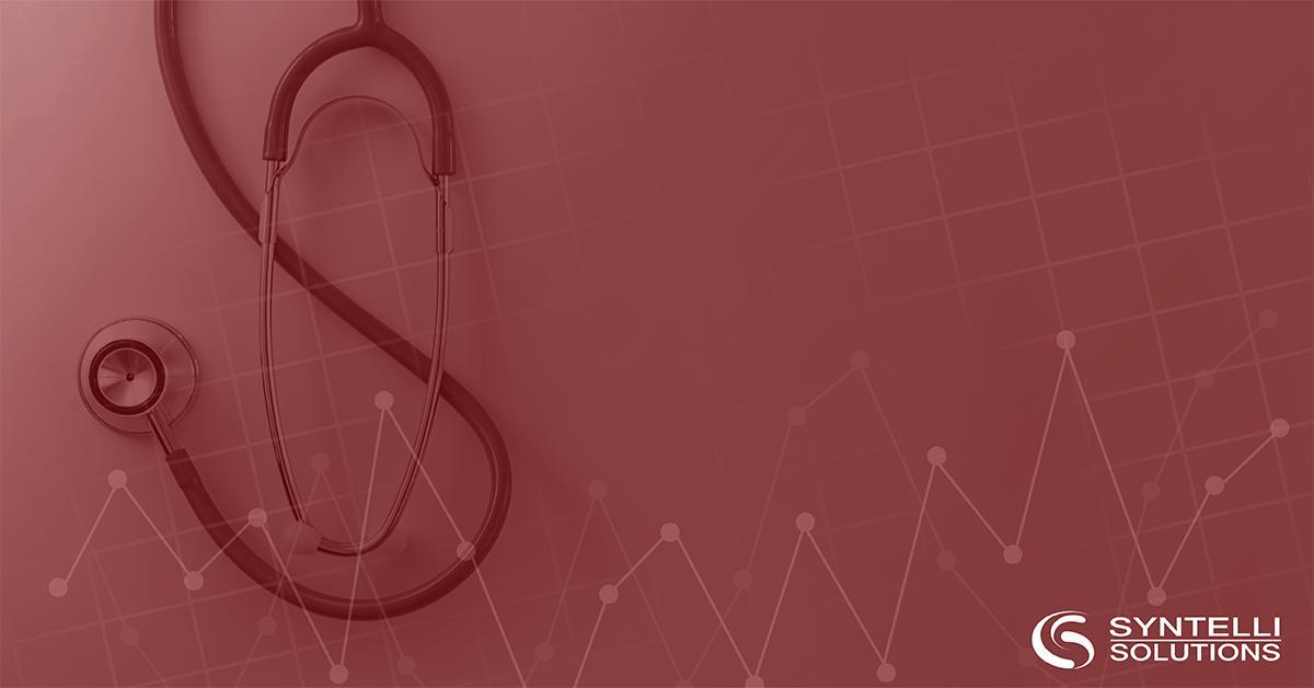 download GI Epidemiology 2007