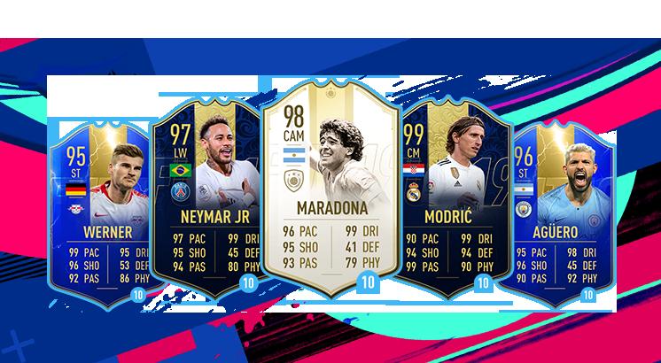 EA SPORTS FIFA (@EASPORTSFIFA) | Twitter