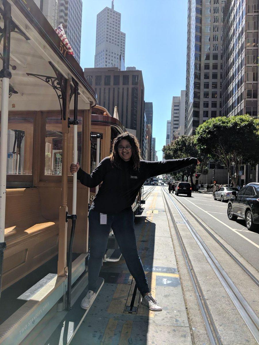 San Francisco Fed (@sffed) | Twitter