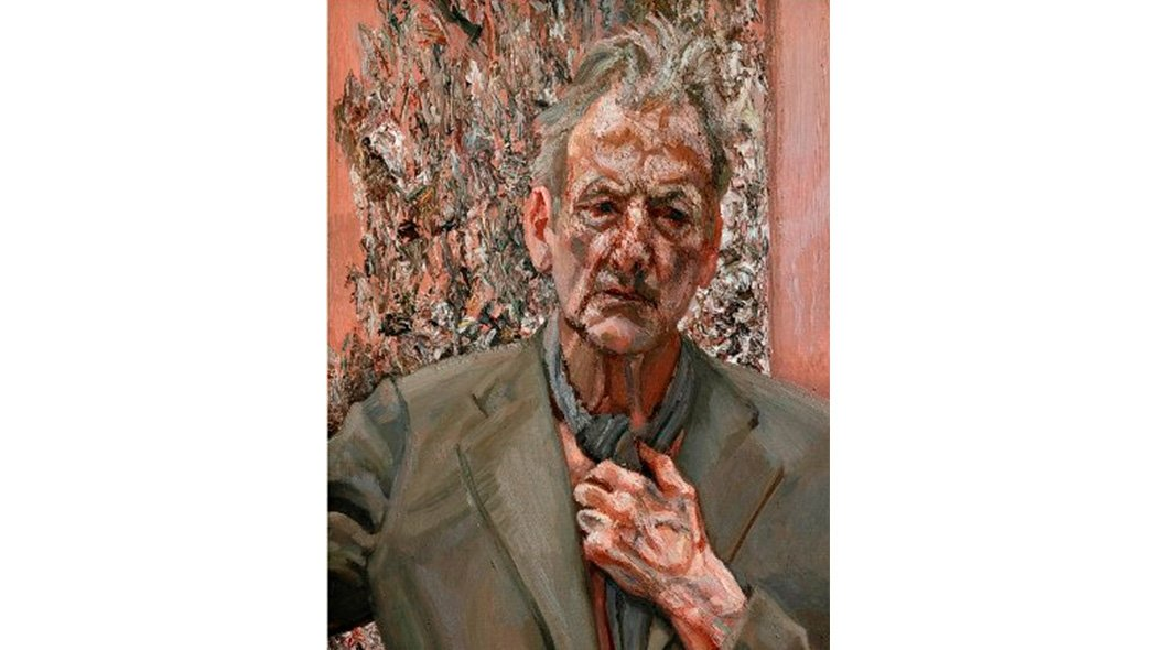 """""""Lucian Freud: The Self-portraits"""" at the Royal Academy of Arts, London  https://www. blouinshop.com/article/lucian -freud-the-self-portraits-at-the-royal-academy-of-arts-london  …  #blouinartinfo #blouin #artinfo #LucianFreud #portraits #Royal #Academy #Arts #London<br>http://pic.twitter.com/McAAsXtlIJ"""