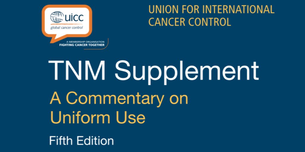 Union for International Cancer Control (@uicc) | Twitter