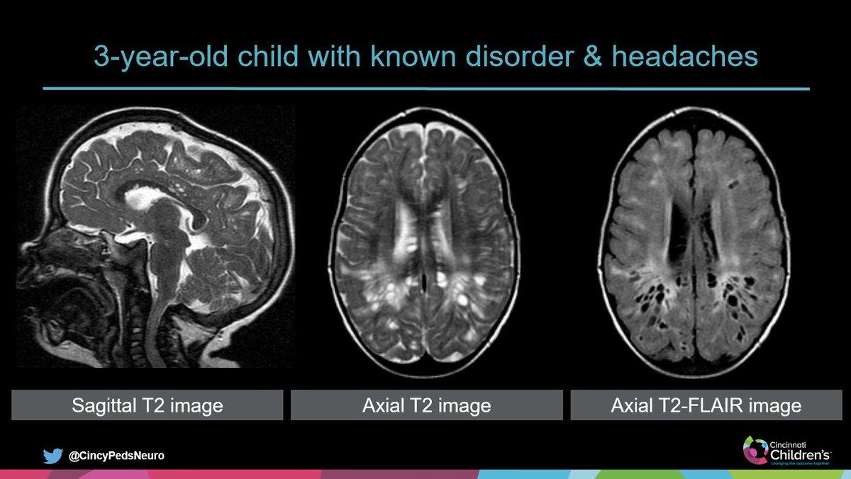 Cincy Kids Radiology (@CincyKidsRad) | Twitter