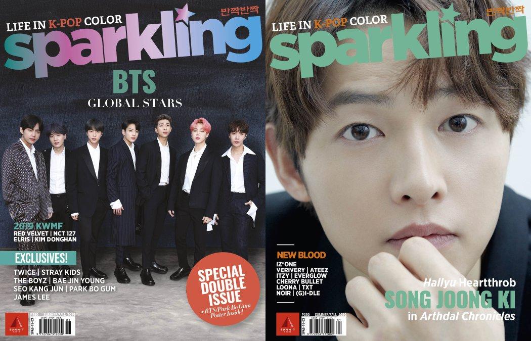 Sparkling Magazine (@SparklingMag)   Twitter