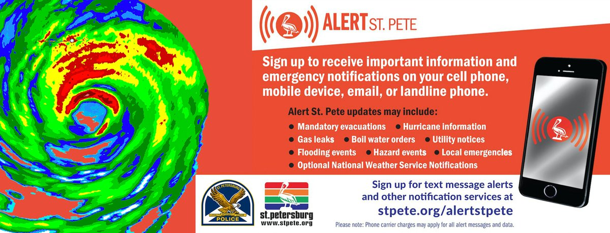 St  Pete Police (@StPetePD) | Twitter