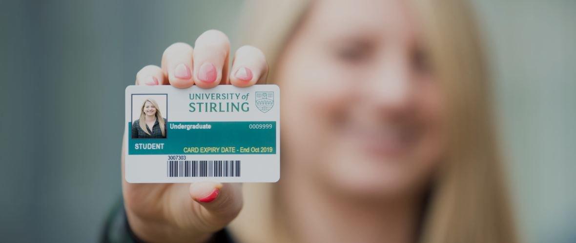 Uni student online dating