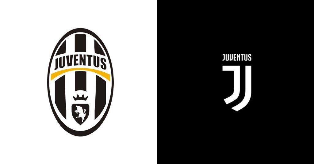 Calendario Juve Champions 2020.Chicchecalcio Chicchecalcio Twitter