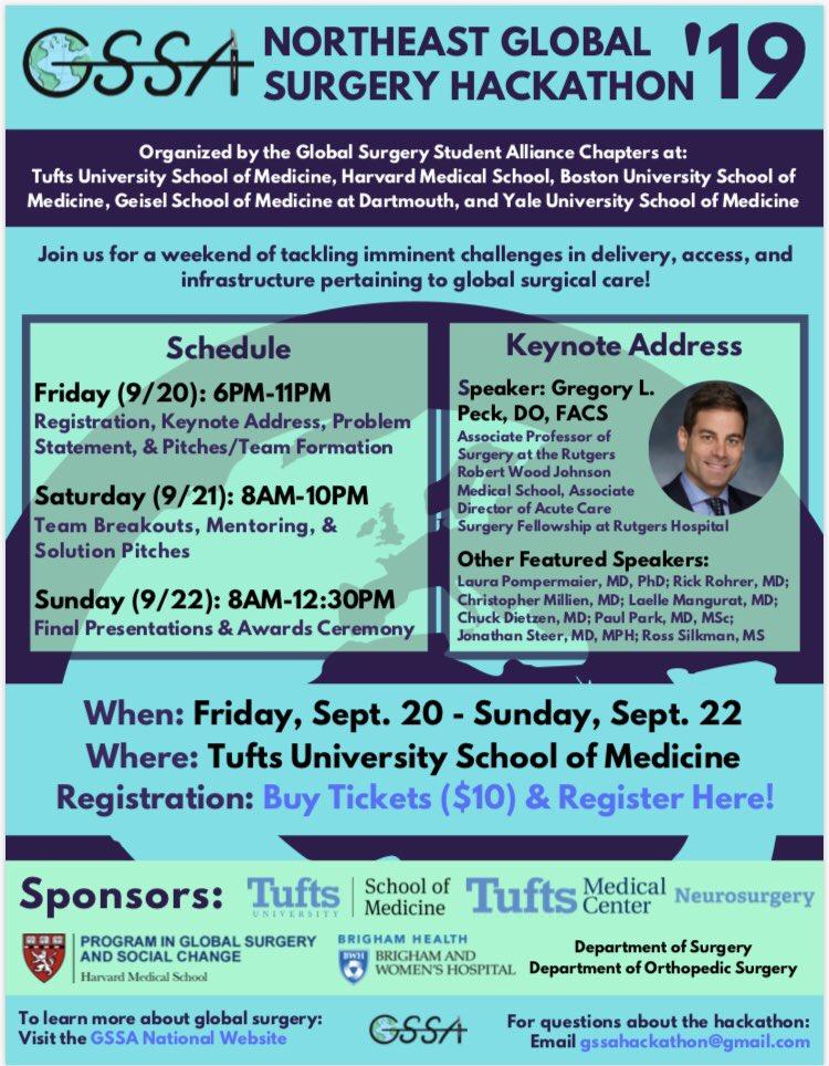 Yale School of Med (@YaleMed)   Twitter