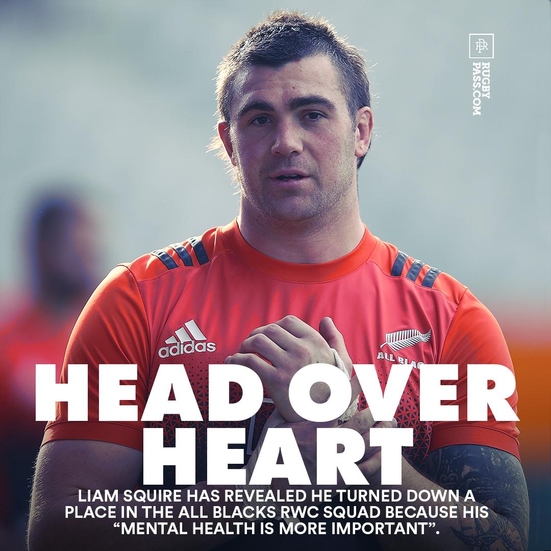 RugbyPass