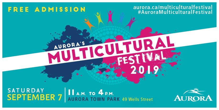 Town of Aurora (@Town_of_Aurora)   Twitter