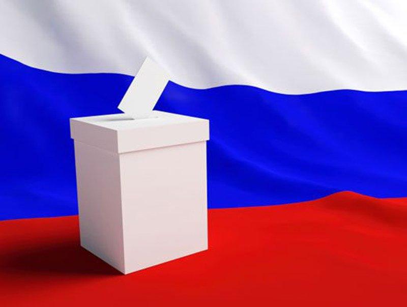 Картинки о выборах, старая прикольная картинка