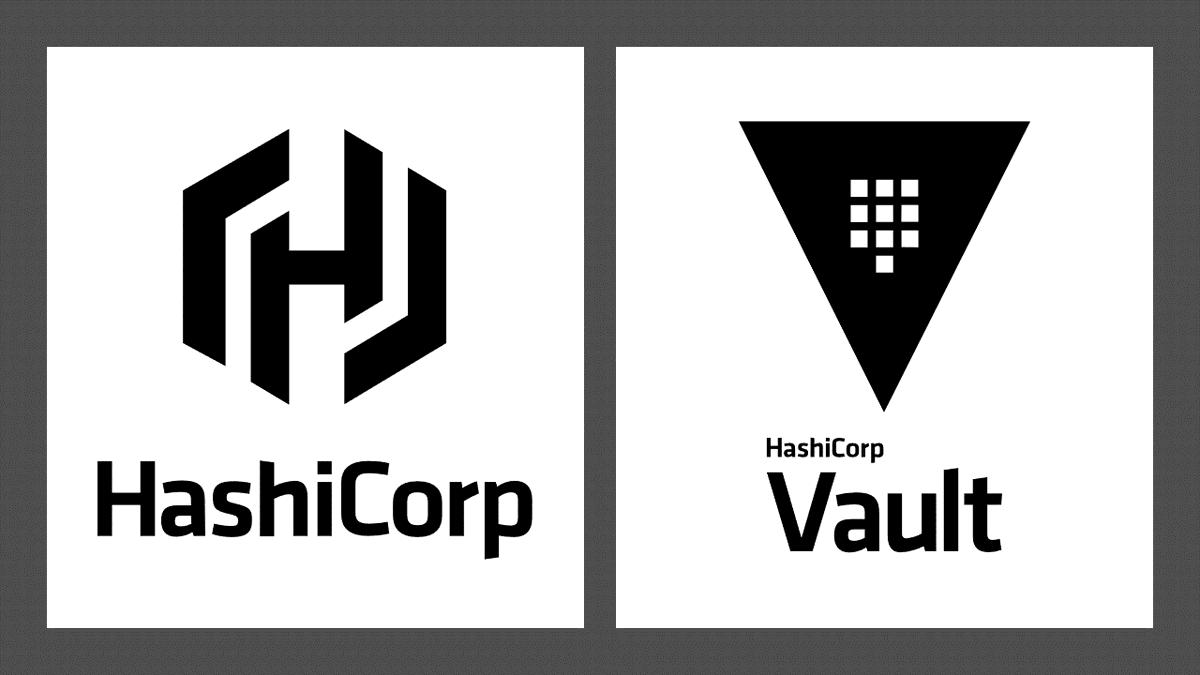 hashicorp hashtag on Twitter