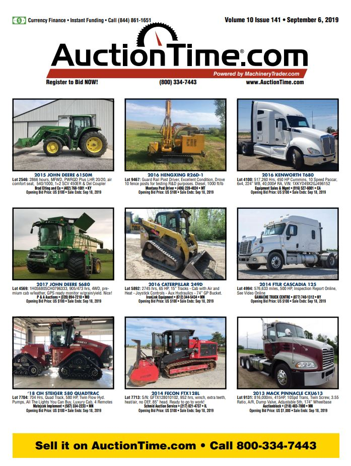 AuctionTime com (@auctiontime)   Twitter