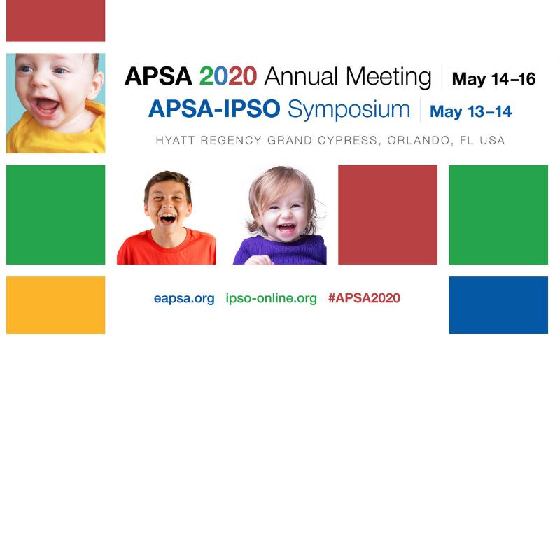 APSA Surgeons (@APSASurgeons) | Twitter