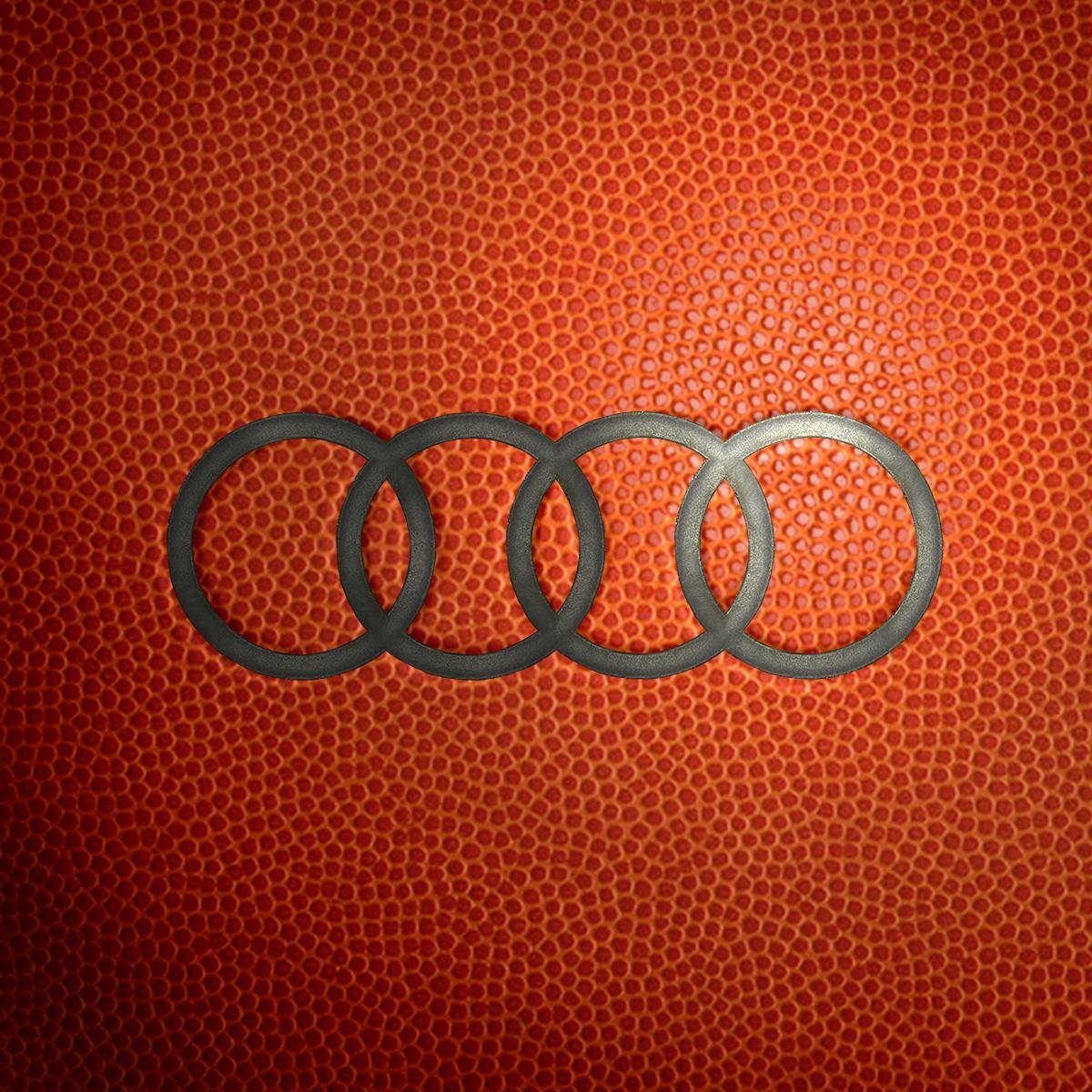 Budete o víkendu sledovat MS v basketbale mužů? Pokud ano, nezapomeňte fandit hvězdě našeho týmu - @satoransky. Držíme palce!