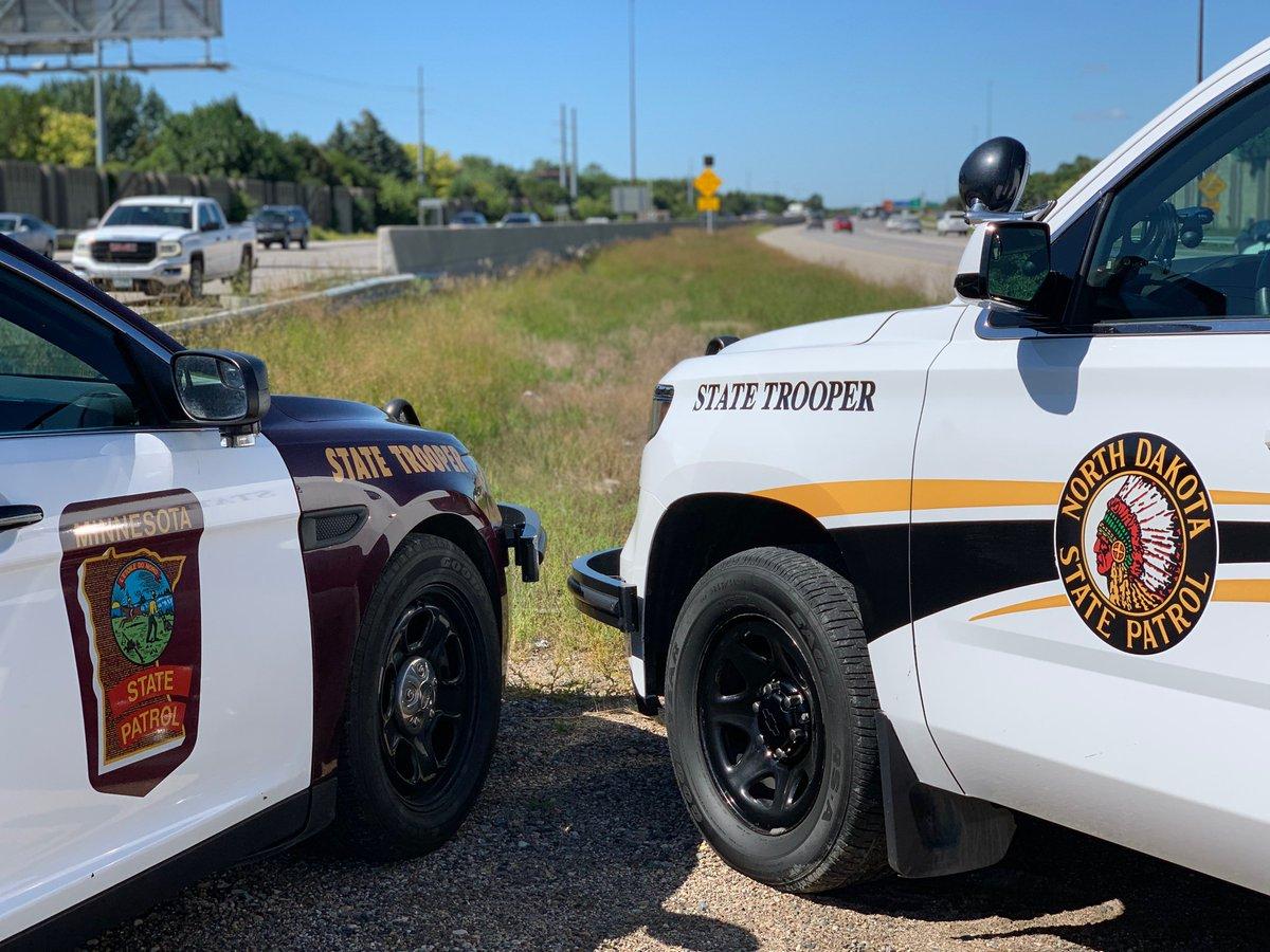 MN State Patrol (@MnDPS_MSP)   Twitter