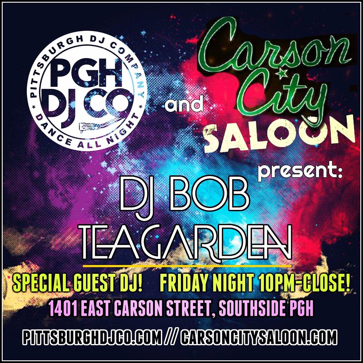 Carson City Saloon (@carsoncity1401) | Twitter
