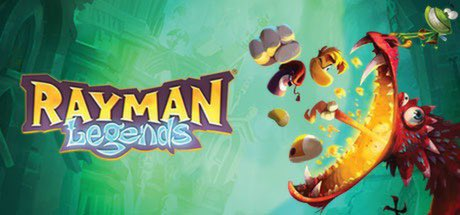 Rayman Together! on Twitter: