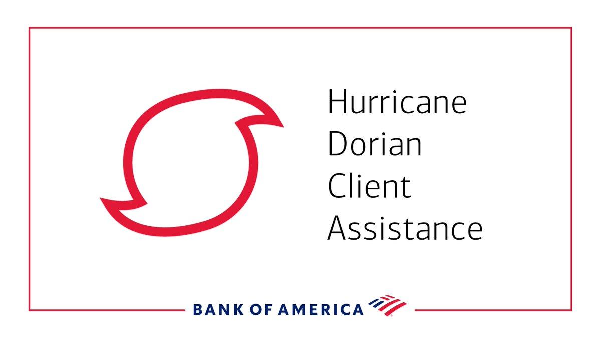 Bank of America Help (@BofA_Help) | Twitter