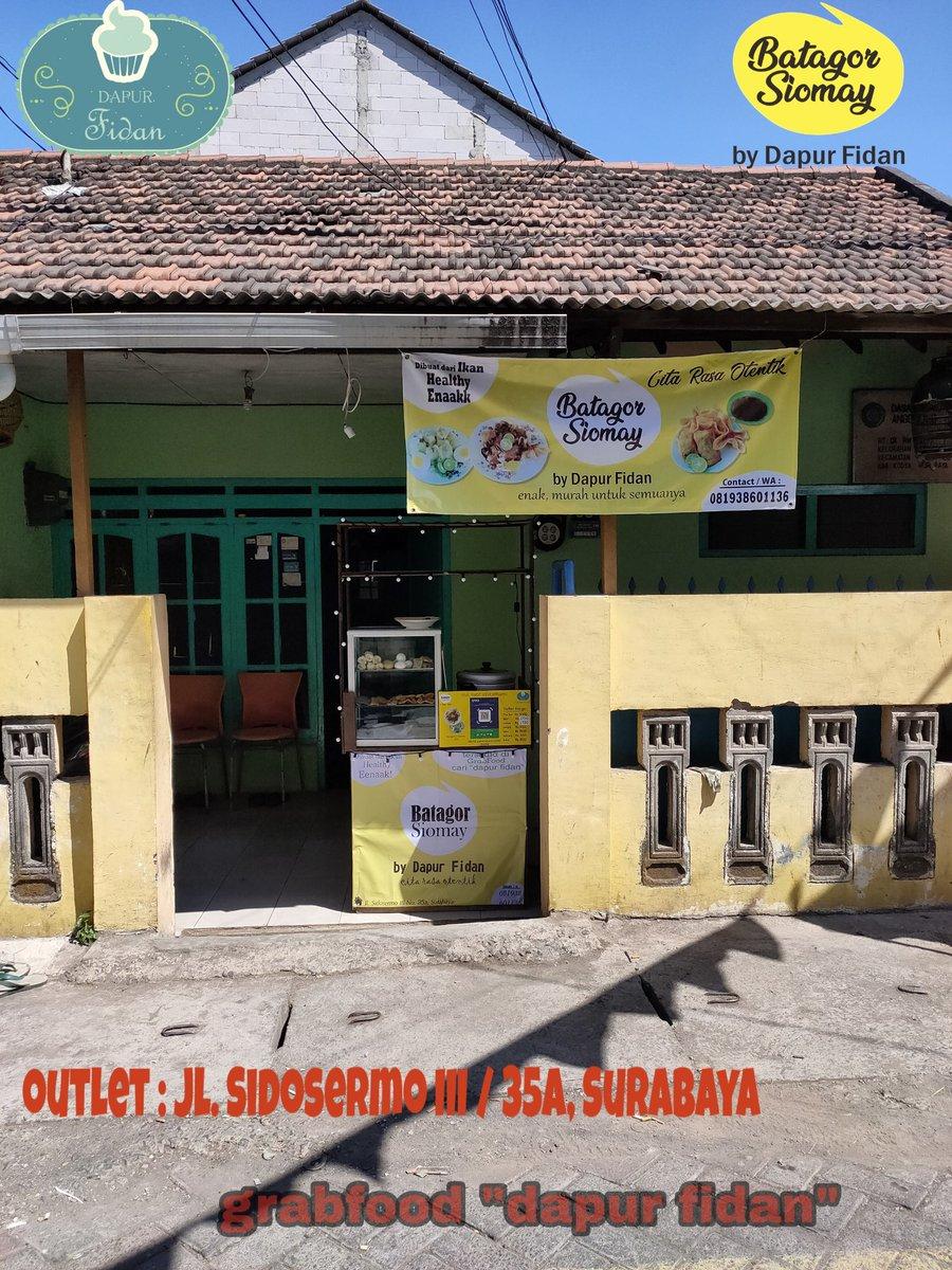Download 47+ Gambar Ikan Tenggiri Di Surabaya HD Terbaik